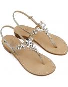 Marina Grande Sandals
