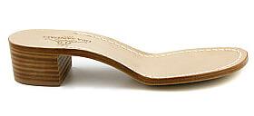 4.5cm Heel